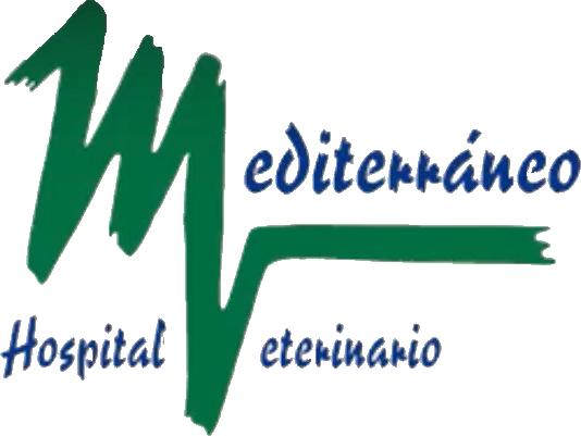 Hospital Veterinario Mediterráneo